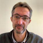 Vincent PERRUT (AFSC)